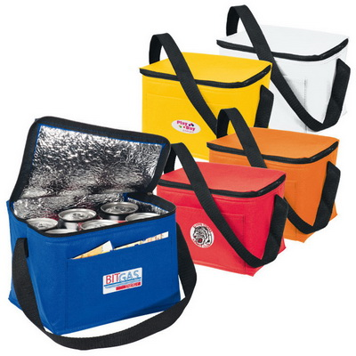 Image of Arvika Cooler Bag