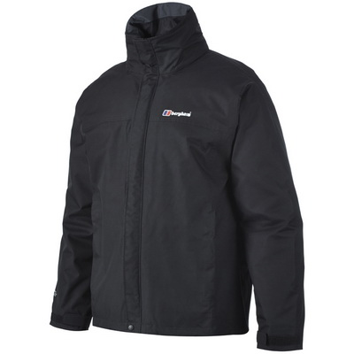 Image of Berghaus RG Alpha Mens Jacket