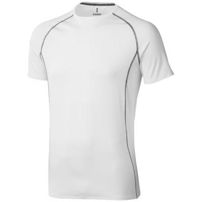 Image of Kingston short sleeve T-shirt