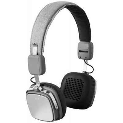Image of Cronus Bluetooth® Headphones