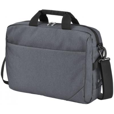 Image of Navigator 14'' laptop conference bag
