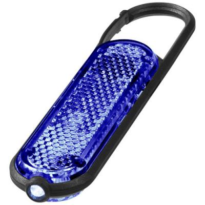 Image of Ceres carabiner reflector light