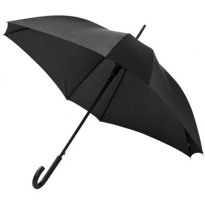 Image of 23.5'' Neki square automatic open umbrella