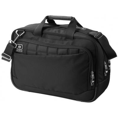 Image of Element 17'' laptop conference bag