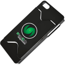 Image of iPhone 5 Credit Card Case