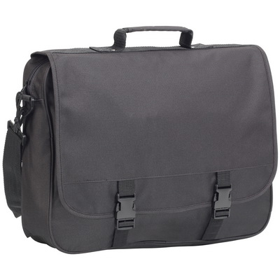 Image of Higham Business Bag