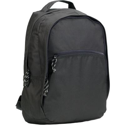 Image of Higham Business Backpack