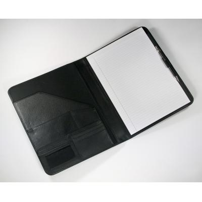 Image of Melbourne A4 Non-Zipped Folder