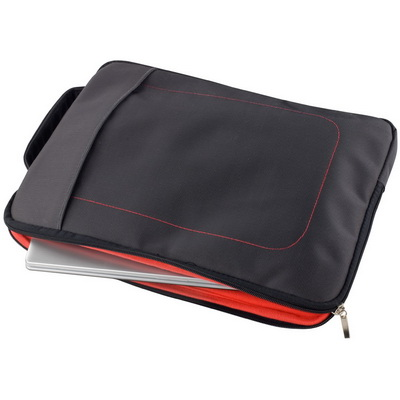 Image of Rio laptop bag