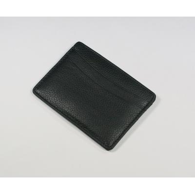 Image of Melbourne Business Card/Credit card case