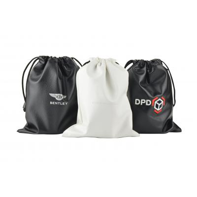 Image of Golf Valuables Bag