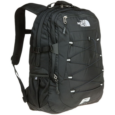 Image of North Face  Borealis Rucksack