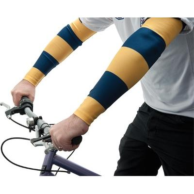 Image of Cycling Arm Warmers