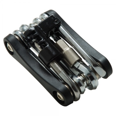 Image of Bicycle Multi Tool