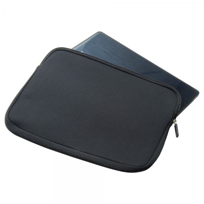 Image of Neoprene Laptop Sleeve - UK Stock