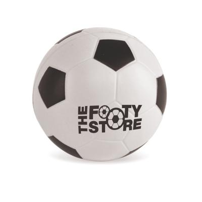 Image of Football 60Mm Football Stress