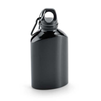 Image of Alluminium Sports Bottle