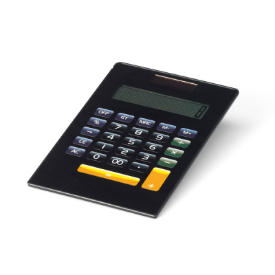 Image of 12 Digit Calculator