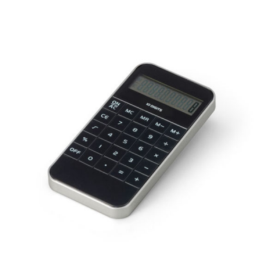 Image of 10 Digit Calculator