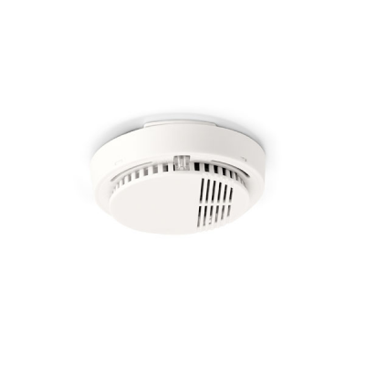 Image of Fire Detector