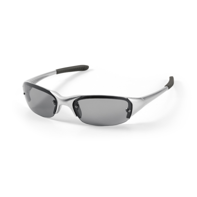 Image of Stylish Sunglasses