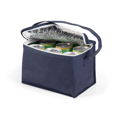 Image of 6 Compartment Cooler Bag