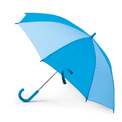 Image of Childs Umbrella