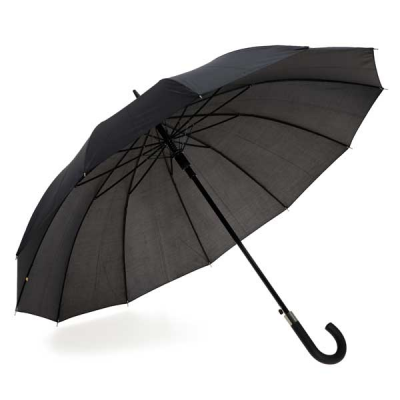 Image of 12 Rib Umbrella