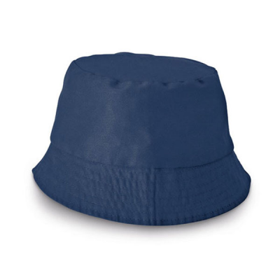 Image of Summer Bucket Hat