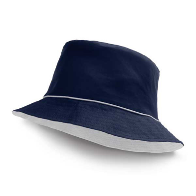 Image of Bucket Hat