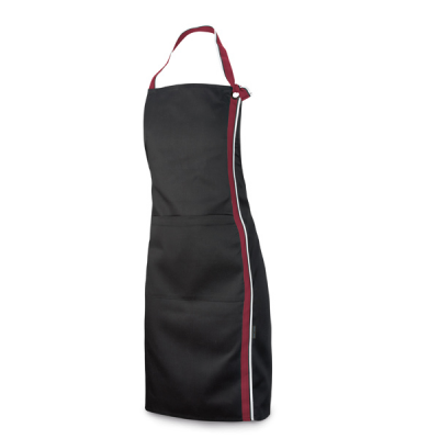 Image of Apron with Pocket