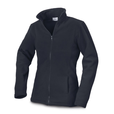 Image of Womens Polar Fleece