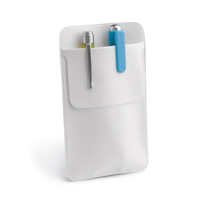 Image of Ball Pen Pouch Pvc