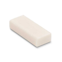 Image of Rubber Eraser