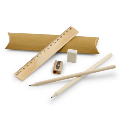 Image of 5 Piece Writing Set