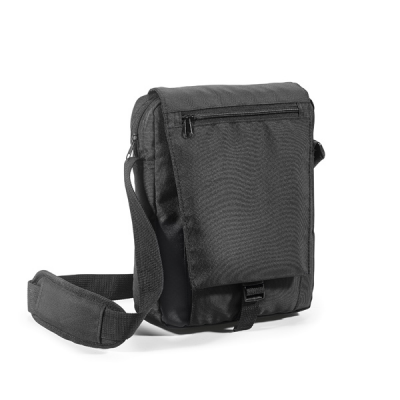 Image of Shoulder Bag With Tablet Compartment