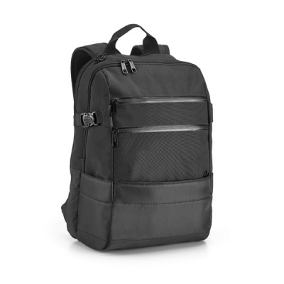 Image of Backpack With Laptop Compartment
