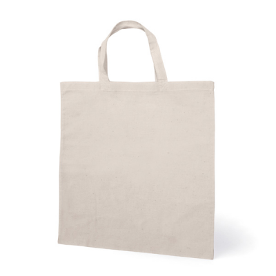 Image of NonWoven Laminated Bag with 50cm Handles