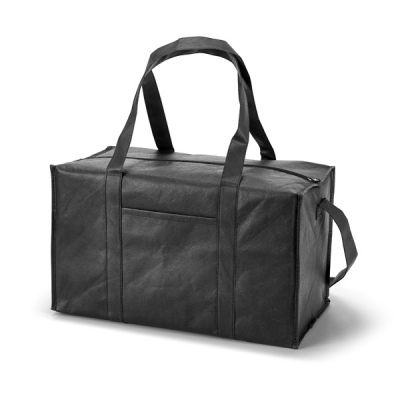 Image of Non Woven Gym Bag
