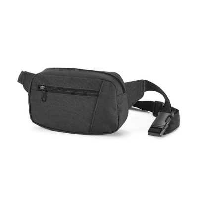 Image of Waist Pouch