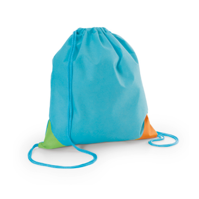 Image of Non Woven Drawstring Bag