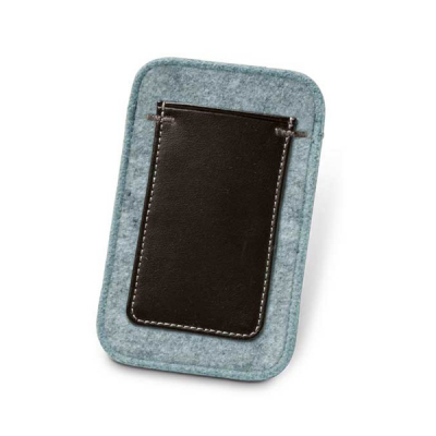 Image of Smartphone Case