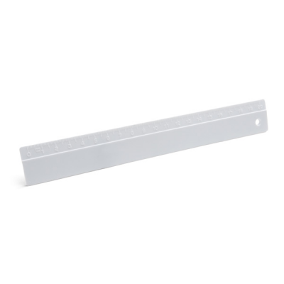 Image of 20 Cm Embossed Scale Ruler