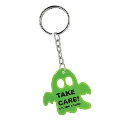 Image of Reflective Keyring