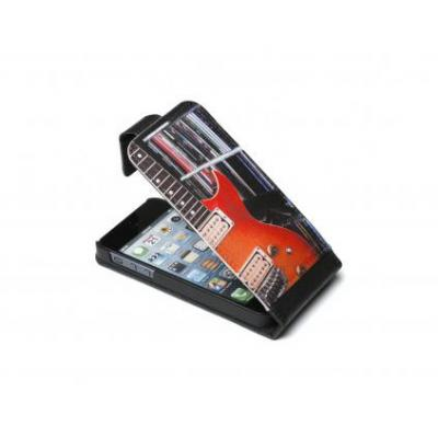 Image of iPhone 5 Wallet