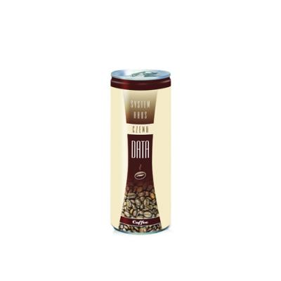 Image of Latte Macchiato - 250ml Can