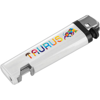 Image of Bottle Opener Lighter