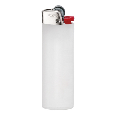 Image of BIC® J23 Digital Lighter