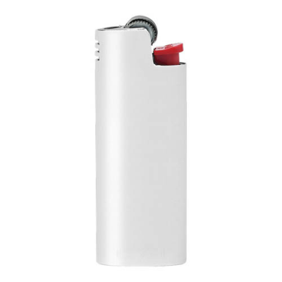 Image of BIC® Styl'it Luxury Lighter Case