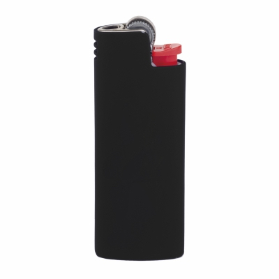 Image of BIC® Styl'it Luxury Soft Lighter Case Soft